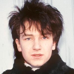 Bono 300x300