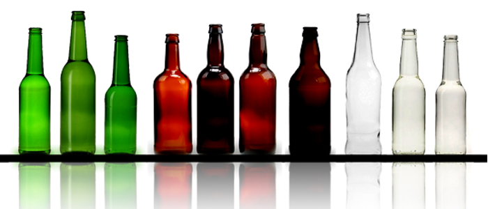 beer bottle 700x300