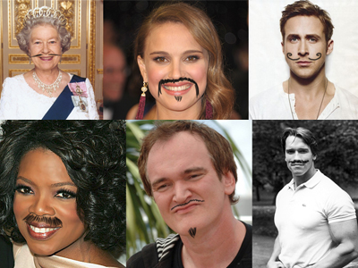 famous mustaches 2