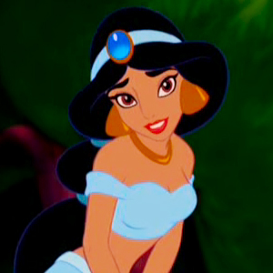 jasmine wp