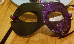 mardi_mask_2-5_medium