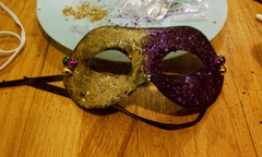 mardi_mask_2_medium