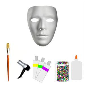 mask-001