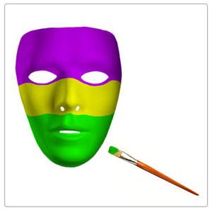 mask-002