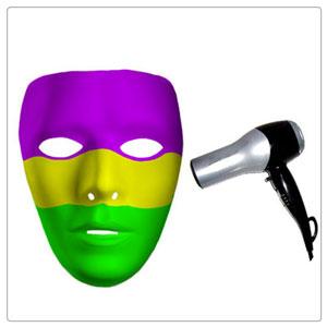 mask-003