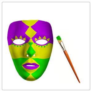 mask-004