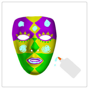 mask-005
