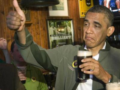 obama beer 400x300