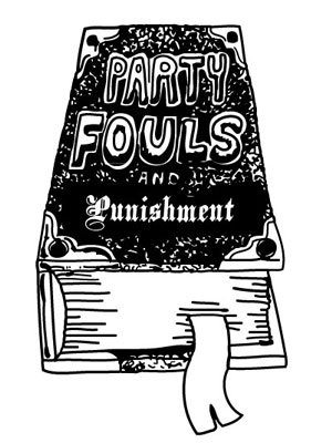 partyfoulrulebook