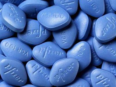 pills 400x300