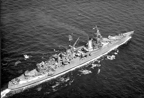 800px-USS_Indianapolis