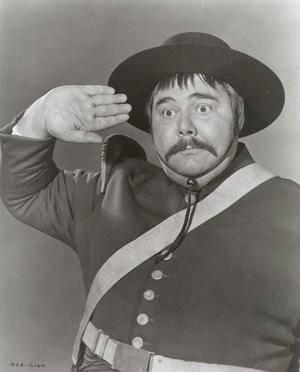 Sgt.DemetrioLopezGarcia1
