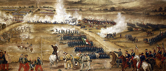 battle of puebla wp