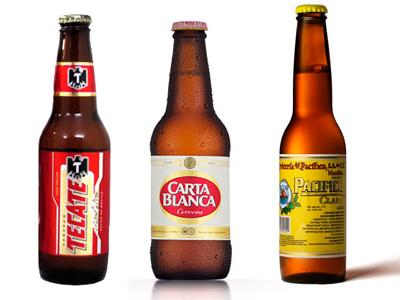 beerimage1