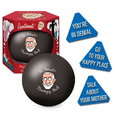 freud therapy ball wp