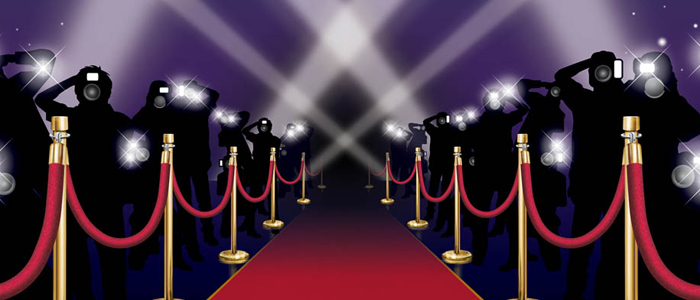 Cathybarks weebly also 1 also Myrtlequillamor Fiona Goode Myrtle furthermore Sesame Street Free Clipart as well Emmy Trophy Vector. on oscar clip art free