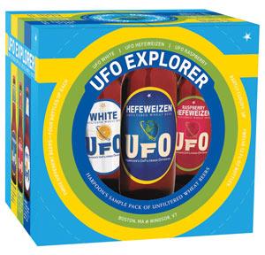 lUFOExplorerPack