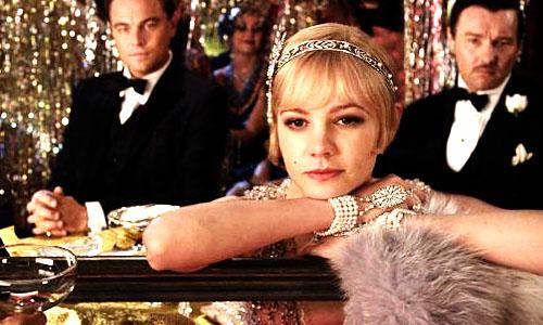 Roaring Twenties Gatsby Party: - PrivateIslandParty.com Blog