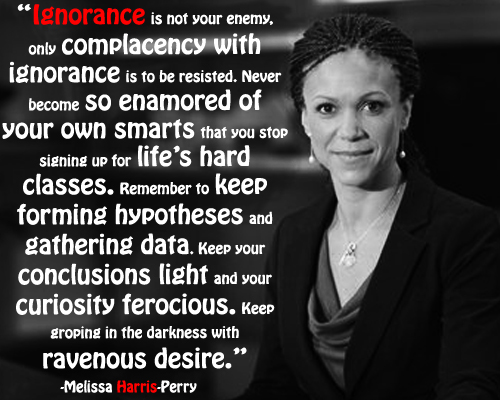 melissa harris-perry quotation