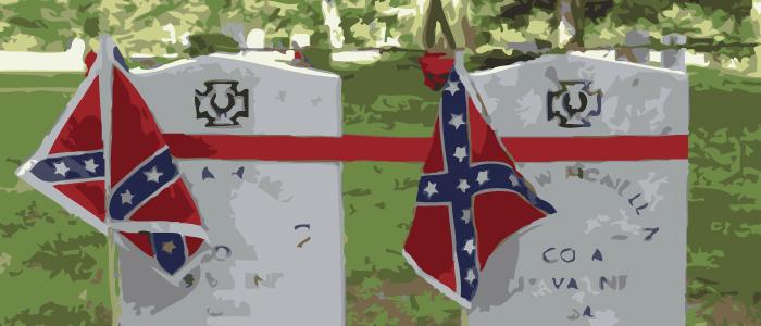memorial day 3 wp