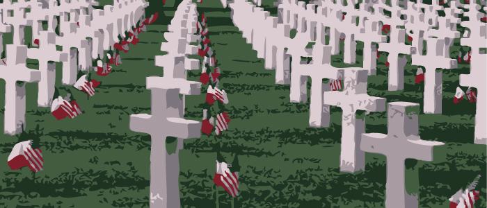 memorial day 4 wp