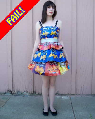Worst Prom Dresses of 2013-PrivateIslandParty Blog