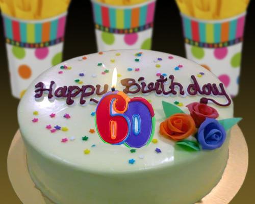 Surprising Milestones 60Th Birthday Privateislandparty Com Blog Birthday Cards Printable Opercafe Filternl