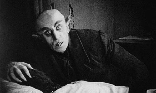 TOPTEN_vampires1