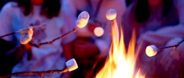 campfire1a
