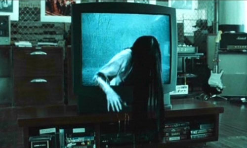 ghostmovies_7