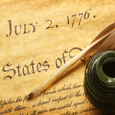 Fourth of July: Ten Fun Facts - PrivateIslandParty com Blog