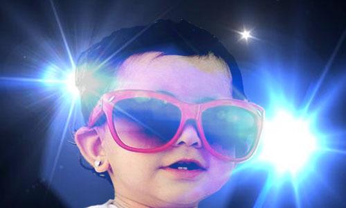 sunglasses_at_night1