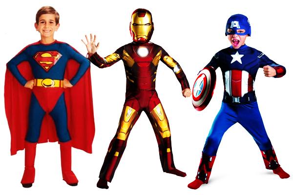 superherocostumes1