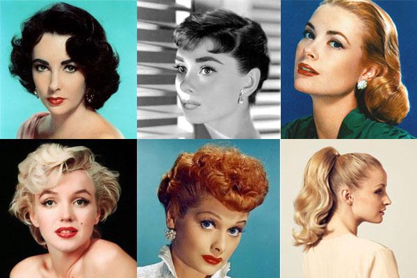 1950s_styleguide1