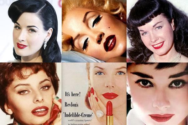 1950s_styleguide2