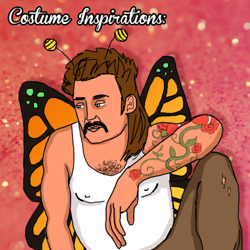 costumeinspirations_ButchButterfly