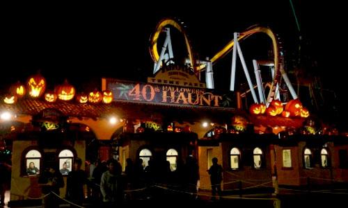 hauntedattractions1