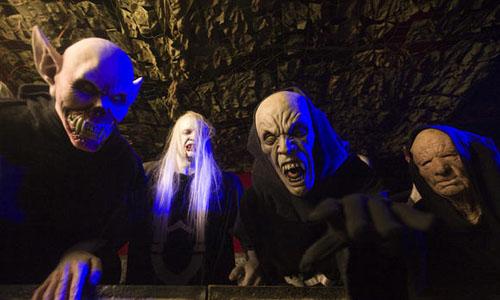 hauntedattractions2