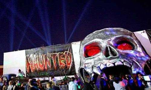 hauntedattractions3