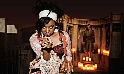 hauntedattractions5