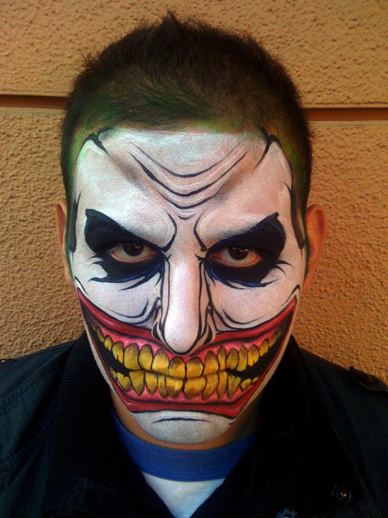 joker_full_face_by_thisisevolution-d340z6u