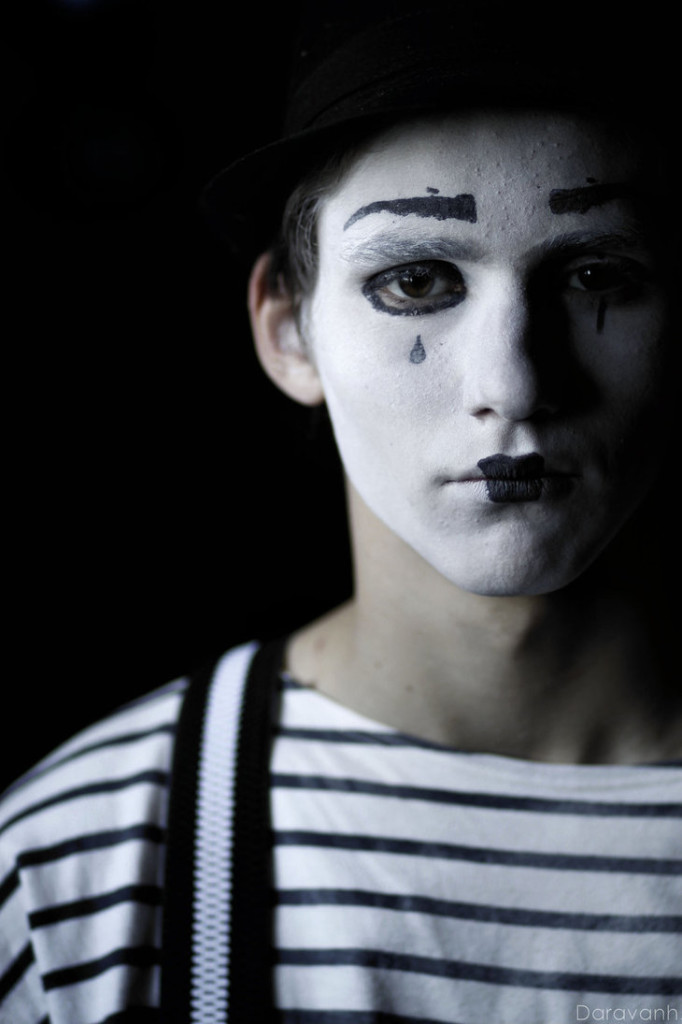 mime_ii_by_daravanh-d473j9q