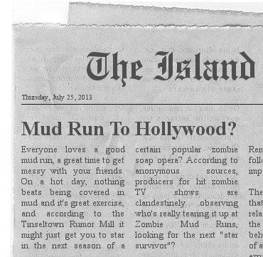 newspaper (2)