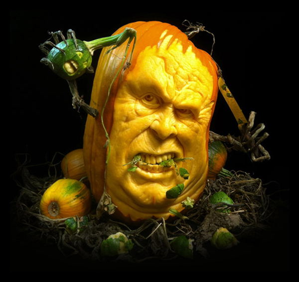 pumpkin-carvings-halloween-7
