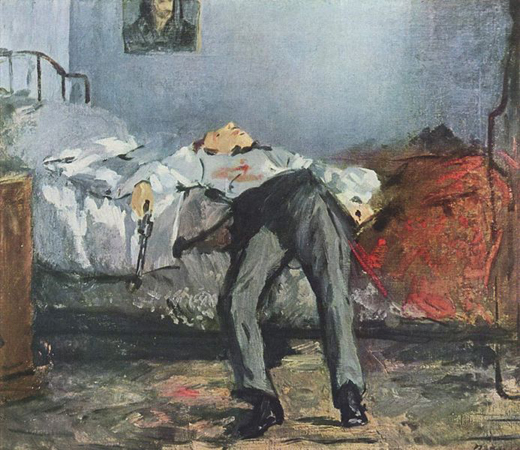 scary-art-Edouard-Manet