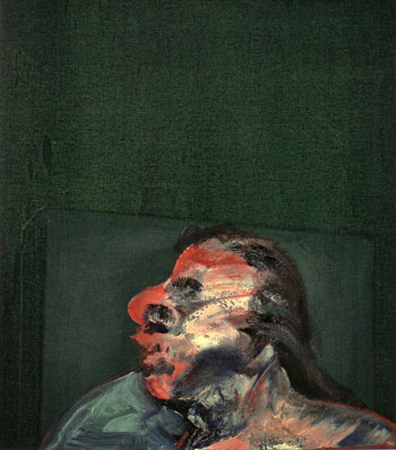 scary-art-francis-bacon