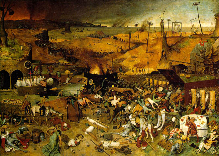 scary-art-triomphe-bruegel