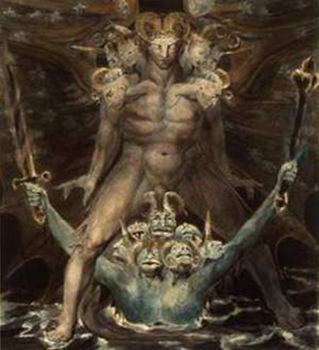 scary-art-william-blake-resize
