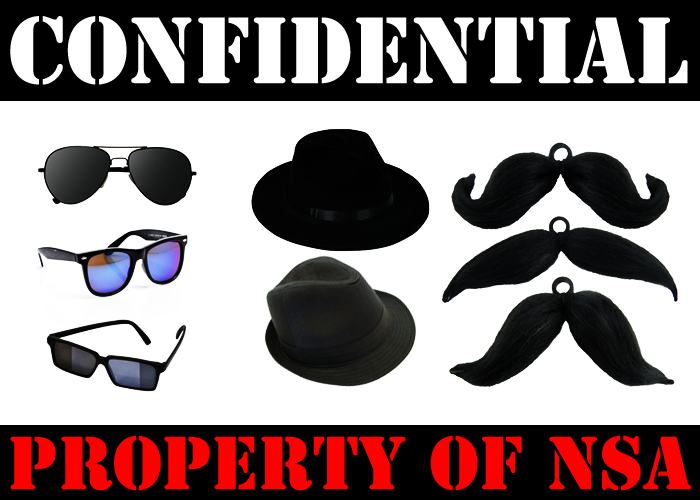 confidential-nsa-theme-party