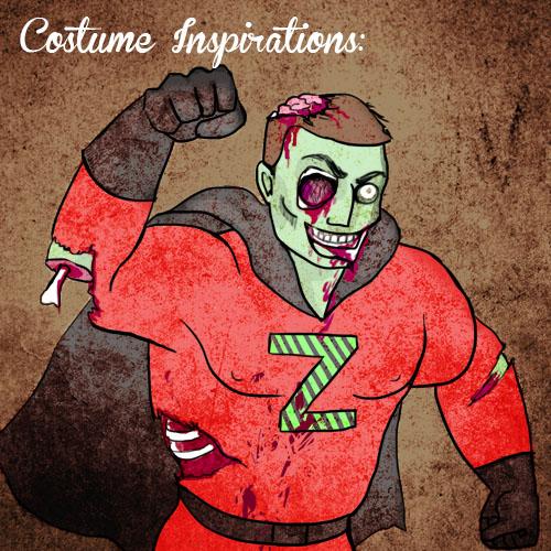 costumeinspirations_ZombieSuperhero